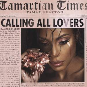 tamar-braxton-calling-all-lovers-ratedrnb