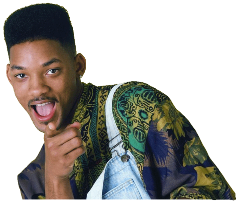 15 90sfest-will-smith-instagram.png