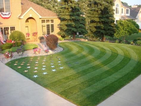 28 misc.-landscaping-1024x768.jpg
