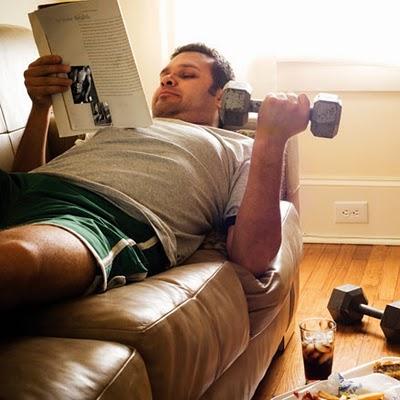 32 lazy-fitness.jpg