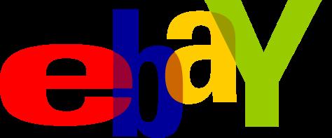 34 EBay_former_logo.svg.png