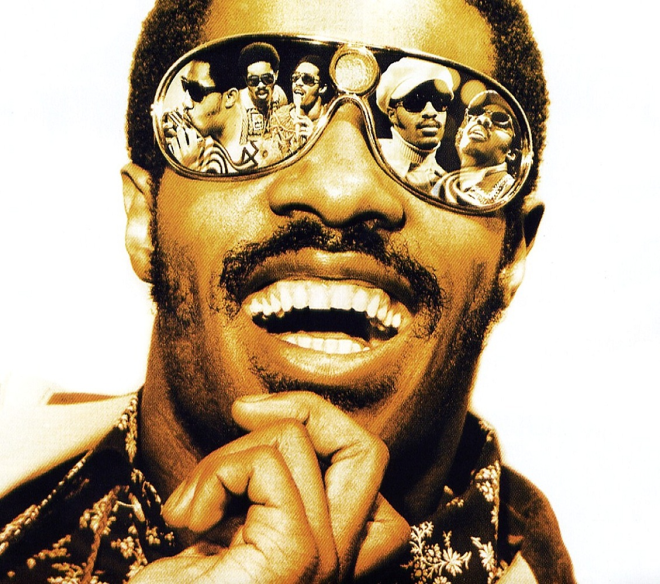 35 stevie-wonder-png.png