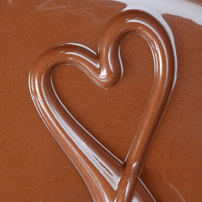 38 chocolate-heart-400x400.jpg