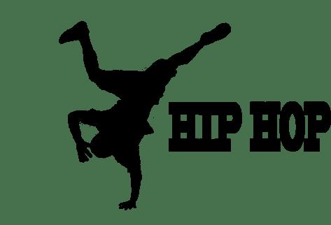 4 hip-hop.png