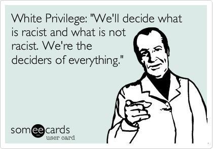 43 whiteprivilege.jpg