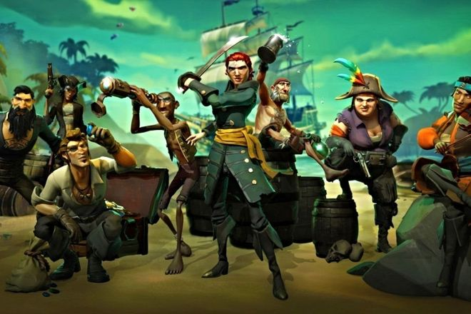 sea_of_thieves_3937001.0